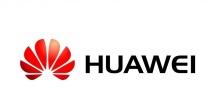 Huawei запустит собственную мобильную платежную систему