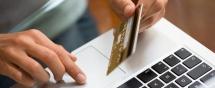 12 сценариев мобильного мошенничества: история и современность
